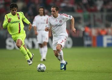 L'OL et le Bayern en finale !!! dans FCC NEWS xltrtw3o